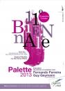 159315-la-palette-2013